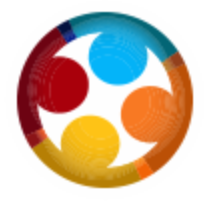 allinlearning logo